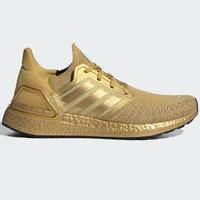 adidas Ultraboost 20 Running Shoes Sepatu Lari Pria EG1343 Dijamin ORI