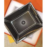 Luxury tray ashtray