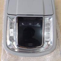 Lampu Plafon Innova Reborn Venturer tipe Q Original