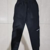 Jogger Pants Atalon dan CK Size XL dan L