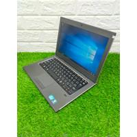 Dell Vostro 3360 core i5/3317u/Ram 4GB/HDD 320GB/13inch