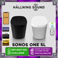 Sonos SL (Black/White)