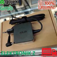 Adaptor charger Asus ORIGINAL X441M X441MA X407MA X441 19V~1.75A