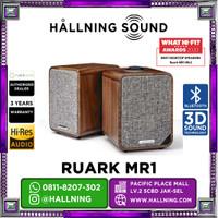 Ruark Audio MR1 Winning Award Bluetooth Speaker System