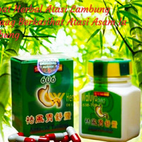 Antasida Herbal China | Obat herbal Asam lambung china