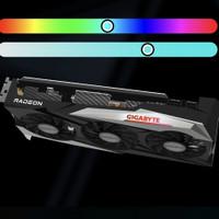 Radeon™ RX 6700 XT GAMING OC 12G GIGABYTE
