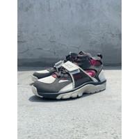 Jual Nike Air Huarache Original Model & Desain Terbaru - Harga ...