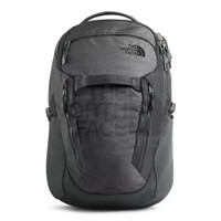 The North Face Surge Daypack Grey-NF0A3ETVFTJ