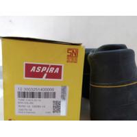 BAN DALAM ASPIRA 90/90-14 |100/80-14 | 120/70-14 BEAT / VARIO / SCOOPY