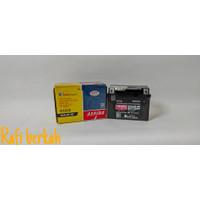 Aki Motor Yamaha New Jupiter MX,Vixion GTZ5S ASPIRA MF