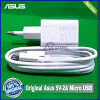 Charger Asus Zenfone Max Pro Mi Max Pro M2 Original 100% Micro USB