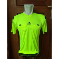 422 Baju Wasit Adidas Type Piala Dunia ( 2014 )