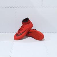 Sepatu Futsal Boots Dewasa NIKE Size 38 - Size 43 Murah JC0255