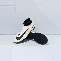 Sepatu Futsal Boots Dewasa NIKE Size 38 - Size 43 Murah JC0258