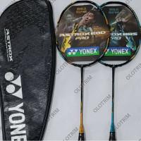Raket Badminton Yonex Astrox 88S 88D 88 S 88 D PRO Original