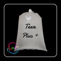 TEXA PLUS + SUPER