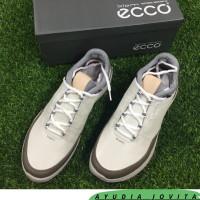 New Ecco / Love Step Sepatu Golf Casual Untuk Pria 155804