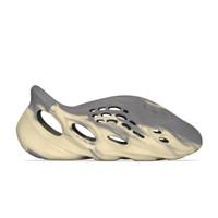 Yeezy Foam Runner MXT Moon Gray UK 5 and UK 7 - 5