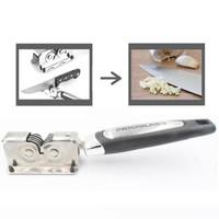 Pengasah Pisau Otomatis Tarik / Asahan Electric Indoglass
