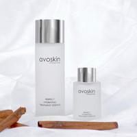 avoskin perfect hydrating treatment essence (PHTE)