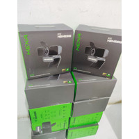 WEBCAM NYK A75 FULL HD 1080P HEXXA