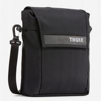 Thule Paramount Tablet PARASB 2110 Tas Slempang Gadget - Black