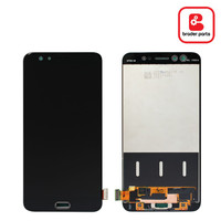 LCD TOUCHSCREEN OPPO F3 PLUS