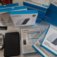hardisk external by orico black 500 gb usb 3.0 free game