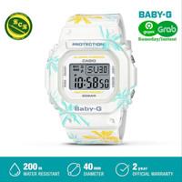 Casio Baby-G Uliminator Jam Tangan Wanita BGD-560CF-7DR