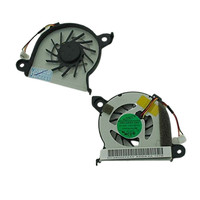 Fan Laptop Toshiba mini NB305-N411BL AB4105HX-KB3