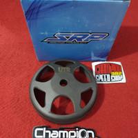 Mangkok Ganda Kopling SRP USR Ultra Speed Racing Vario 125 PCX ADV 150