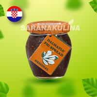 Selai Buah Tin [Dalmatia Fig Spread] 700gr