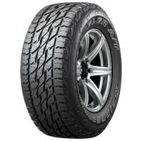 Ban Bridgestone Dueler D-697 (A/T) Ukuran R15, R16, R17 dan R18