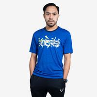RIORS Shirt Re-Charge 7.0 Mens
