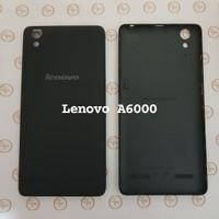 Back Door / Back Cover / Tutup Belakang Lenovo A6000