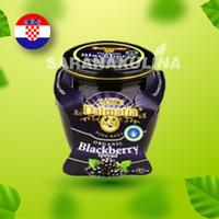 Selai Buah Blackberry [Dalmatia Blackberry Spread] 700gr