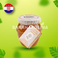 Selai Buah Tin & Jeruk [Dalmatia Fig Orange Spread] 700gr