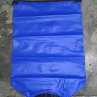 Waterproof 30L (dry bag)