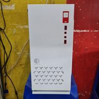 Cpu Gaming Kosongan Casing Power Suplay Mainboard CF-B250M-H E v20