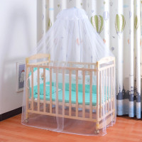 MURAH Kelambu box bayi ayunan