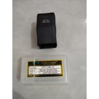 Switch Starter FKYM Jupiter MX 2007