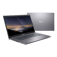 LAPTOP ASUS A516JP-FHD5121 (SLTE GRAY):INTEL CORE I5-1035G1,MX330,4G+4