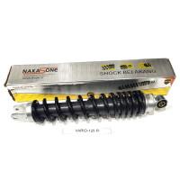 Mono Shock Belakang Nakasone Vario 125 FI
