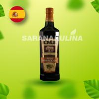 Minyak Zaitun Pomace [ROMULO Pomace Olive Oil] 1 Liter