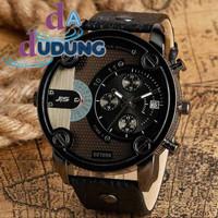 Jam Tangan Pria Analog Besar Army Man Watch LBGS5