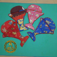 Jok Busa Baby walker Family / Royal/ Good Baby (Kait Besi)