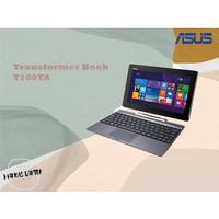 ASUS TRANSFORMER BOOK T100TA 2GB/32GB HDD 2 IN 1