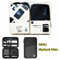 WIWU MacBook Mate - W.proof Laptop Accessories Bag MacBook