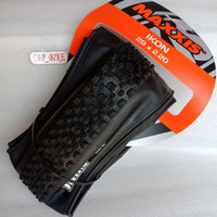 Maxxis Ikon 29 x 2.20 Ban Luar Sepeda Gunung MTB Original