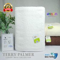 Handuk Hotel Premium Type TERRY PALMER 70x140